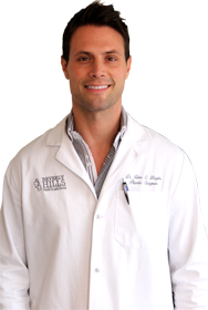 Dr john layke cosmetic surgeon beverly hills surgery dr john layke is